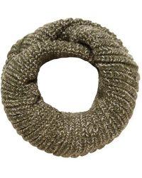Antik Batik | Harry Alpaca Infinity Scarf | Lyst