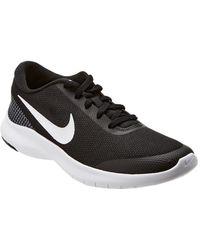 8e9f3fa4281e6 Nike - Flex Experience Rn 7 Mesh Running Shoe - Lyst