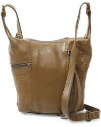 Kooba - Prescott Crossbody Bag - Lyst