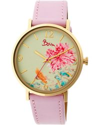 Boum - Women's Mademoiselle Watch - Lyst