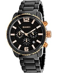 Roberto Bianci - Men's Amadeo Watch - Lyst
