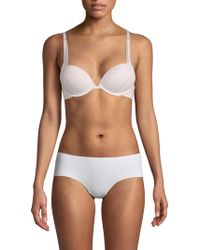 Honeydew Intimates - Push-up Bra - Lyst