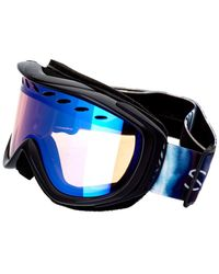 Smith - Men's Transit Air Goggle - Lyst