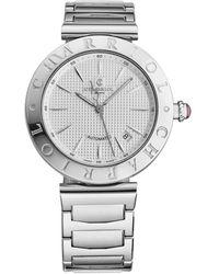 Charriol Men's Alexandre C Diamond Watch