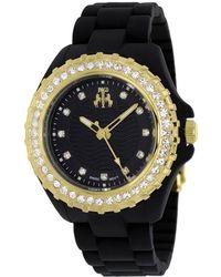 Jivago - Women's Cherie Watch - Lyst