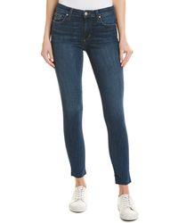 Joe's Jeans - Tammy Skinny Ankle Cut - Lyst