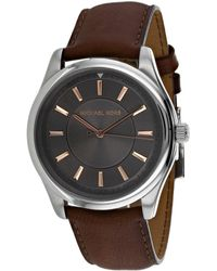 Michael Kors - Men's Classic Watch - Lyst