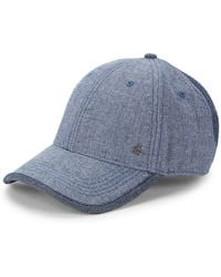 Original Penguin - Two-tone Baseball Cap - Lyst