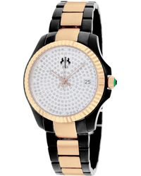 Jivago - Women's Jolie Watch - Lyst