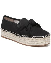 Circus by Sam Edelman - Columbia Espadrille - Lyst