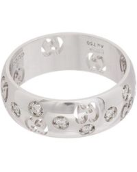 Gucci - 18k Ring - Lyst