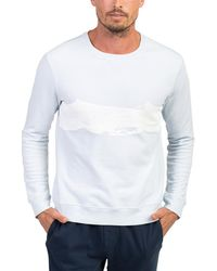 Sol Angeles - Pullover - Lyst