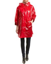 Moncler Astrophy Coat