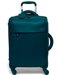 Lipault - Lipault Original Plume Spinner Carry On - Lyst