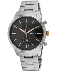 Armani Exchange Armani Men's Townsman Watch