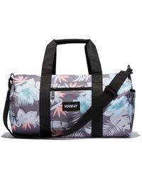 VOORAY - Roadie Duffel Bag - Lyst