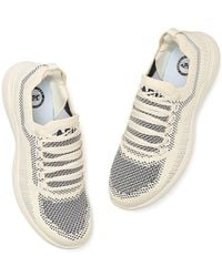 Athletic Propulsion Labs - Techloom Breeze Sneakers - Lyst