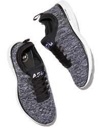 Athletic Propulsion Labs - Techloom Phantom Sneakers - Lyst