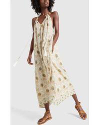d5bae105256 Women s Natalie Martin Dresses Online Sale - Lyst
