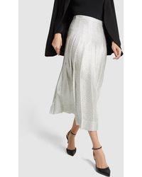 Rachel Comey Zest Skirt