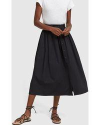 Brock Collection - Olivio Ladies Skirt - Lyst