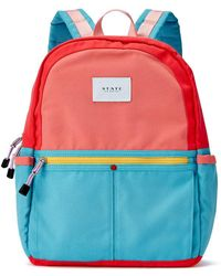 State Bags - Kane Kids Backpack - Lyst