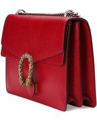 Gucci - Dionysus Medium Shoulder Bag - Lyst