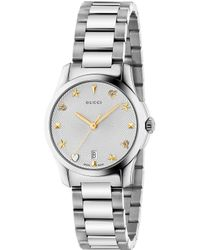 Gucci - Montre G-Timeless, 27mm - Lyst