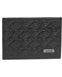 Guess - Brea Card Case - Lyst
