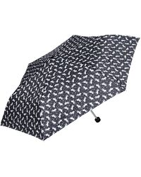 H&M - Umbrella - Lyst