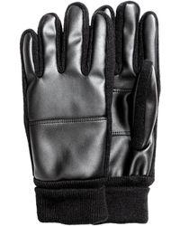 H&M   Gloves   Lyst