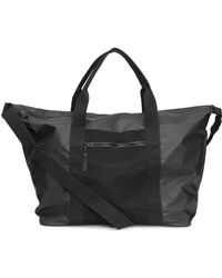 H&M - Sports Bag - Lyst
