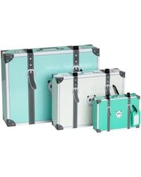 H&M - 3-pack Storage Boxes - Lyst