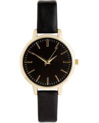 H&M - Watch - Lyst
