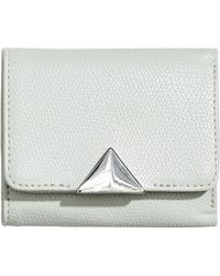 H&M - Small Wallet - Lyst