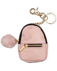 H&M - Handbag Accessory - Lyst