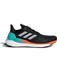 adidas - Solarboost Trainers - Lyst