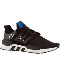 hot sale online dcf08 ebcb0 adidas Originals - Eqt Support Primeknit Sneakers - Lyst