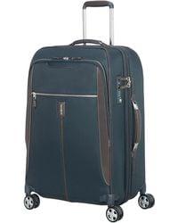 Samsonite - Gallantis Spinner Suitcase - Lyst