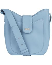 Harrods - Daisy Cross Body Bag - Lyst