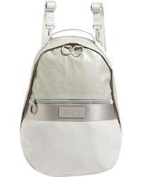 PUMA - X Selena Gomez Backpack - Lyst