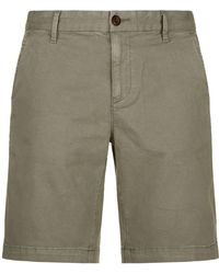 PAIGE - Tailored Shorts - Lyst