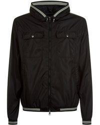Moncler - Jeanclaude Jacket - Lyst
