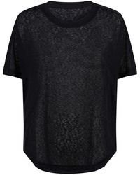 adidas - Ready To Go T-shirt - Lyst