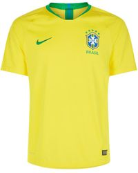 Nike - England Vapor Match Football Shirt - Lyst