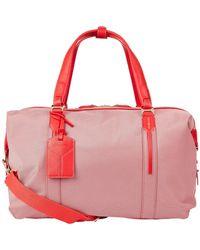 Samsonite - Gallantis Duffle Holdall Bag - Lyst