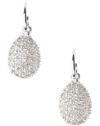 Links of London - Hope Earrings - Lyst