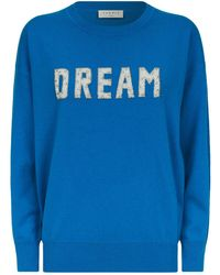 Sandro - Embellished Dream Jumper - Lyst