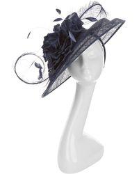 c9f5abaf127 Women s Peter Bettley Accessories Online Sale