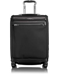 Tumi - Aberdeen Continental Expandable Carry-on - Lyst